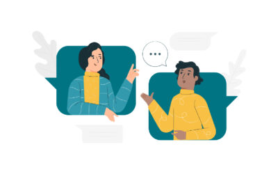 Employee experience from step 0 – Let's talk about pre-boarding!